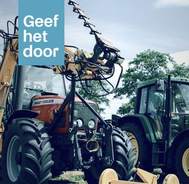 preview_ovmgroup_waterschap